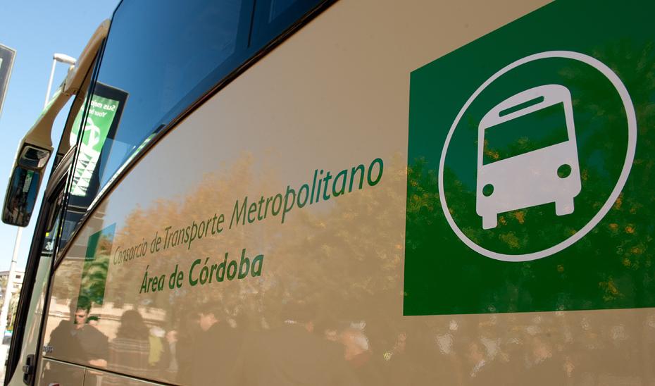 Los autobuses interurbanos fueron el medio de transporte del Consorcio Metropolitano de Transporte más usado por los usuarios, con 40,5 millones de viajeros en 2017.