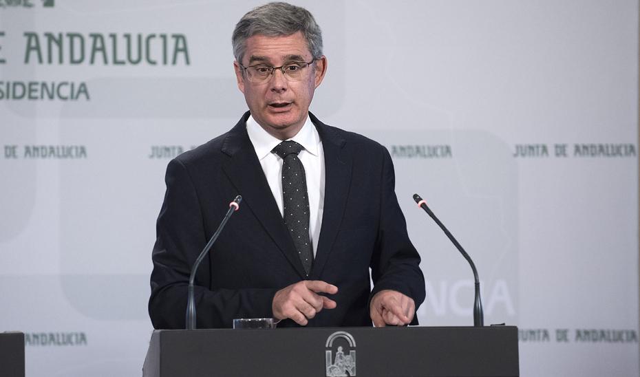 Blanco destaca la inversión de siete millones para la adquisición de dispositivos de teleasistencia más avanzados