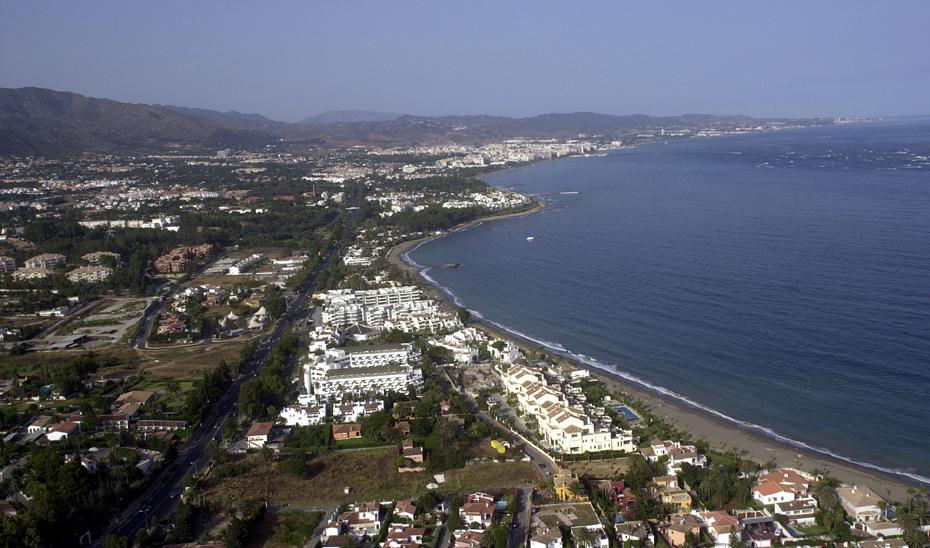 La nueva norma pretende facilitar la tramitación urbanística y la inversión en Andalucía.