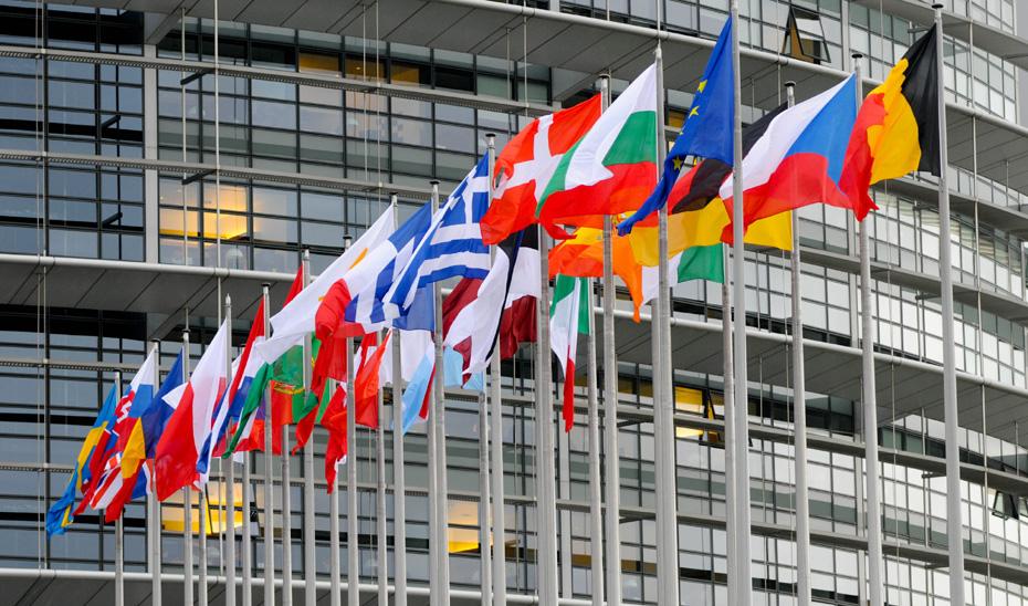 La Junta de Andalucía ha demostrado su solvencia en la gestión de los fondos europeos.