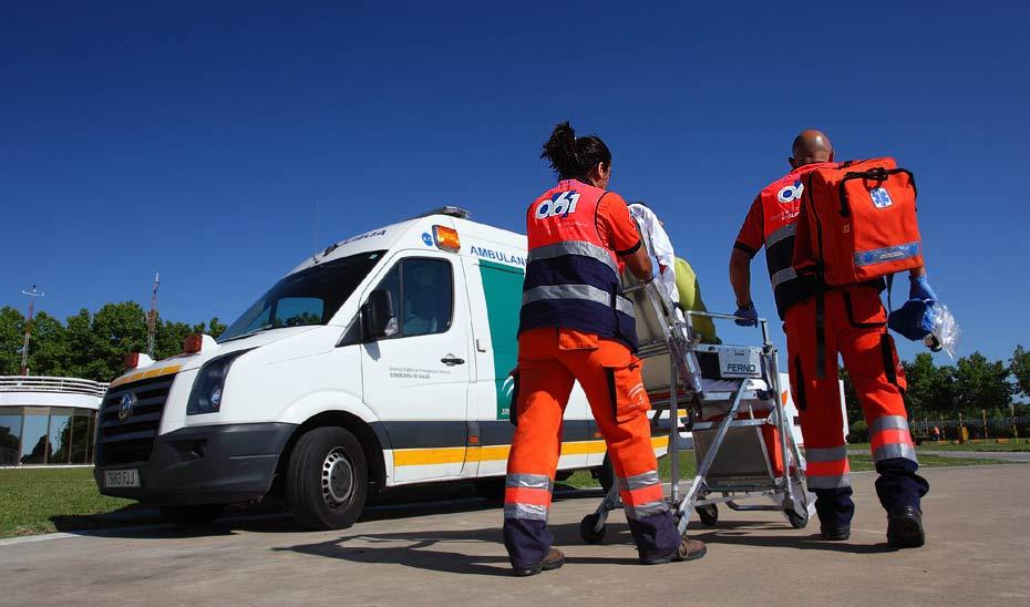 El sector sanitario acaparó el mayor volumen de pagos, con 2.189 millones de euros.