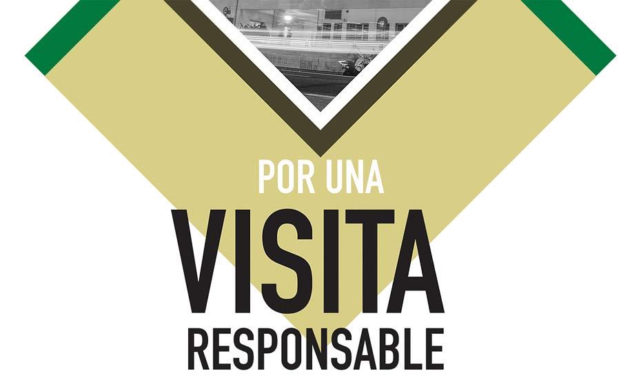Imagen de la campaña iniciada por los hospitales Puerta del Mar de Cádiz y San Carlos de San Fernando.