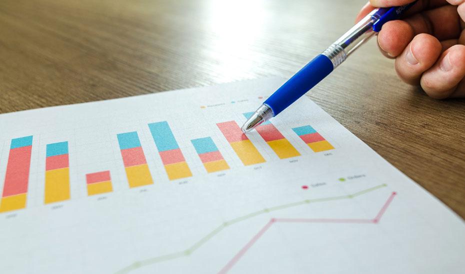 La estadística geoespacial es un activo para contribuir al desarrollo económico y la transformación de la sociedad del futuro.
