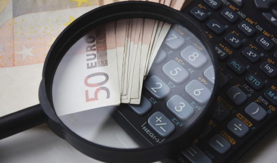 La economía andaluza encadena cuatro años consecutivos de crecimiento y superando la media de la Eurozona.