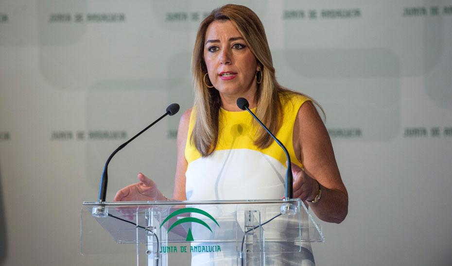Díaz avanza más de 900 millones en construcción y rehabilitación de vivienda hasta 2021