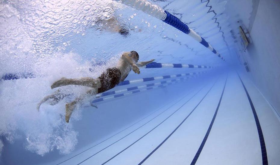 La norma contempla distintas medidas de seguridad e higiene para la práctica deportiva.