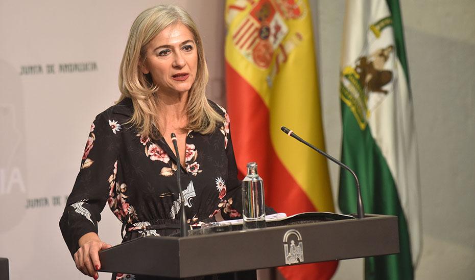 Del Pozo informa de la modificación de las tasas que establece una entrada general de 3 euros para los museos
