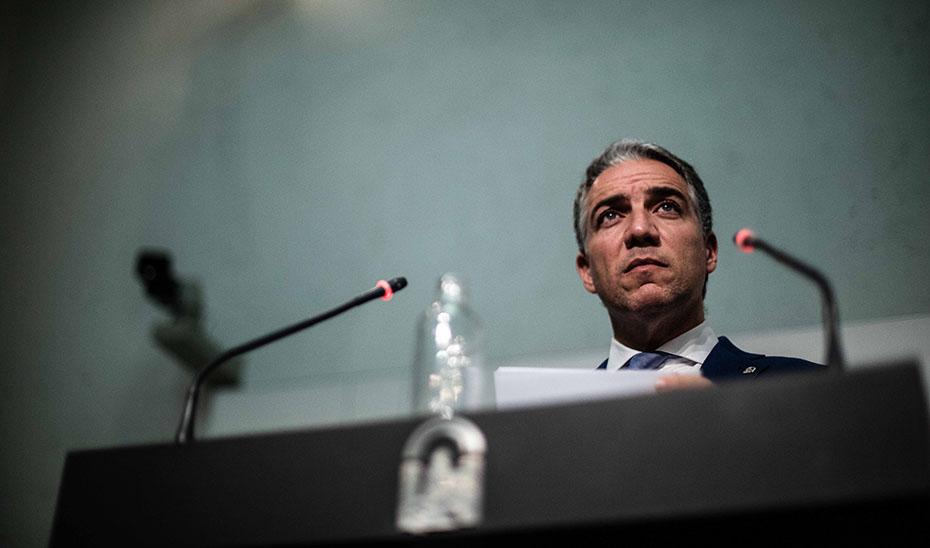 Comienza la elaboración del plan para modernizar los 18 laboratorios agroalimentarios de Andalucía