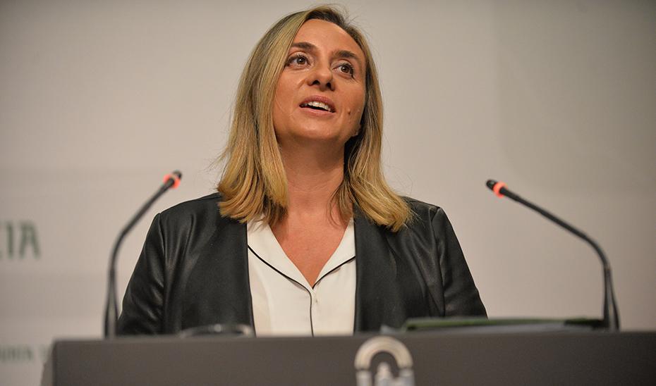 La metodología BIM se aplicará en la ampliación de los metros de Sevilla, Málaga y Granada