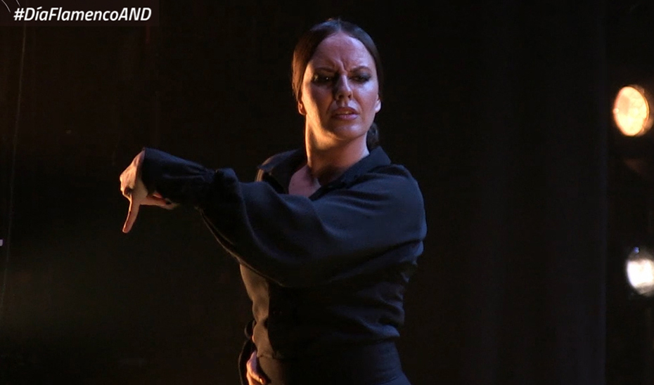 Andalucía, a ritmo de flamenco