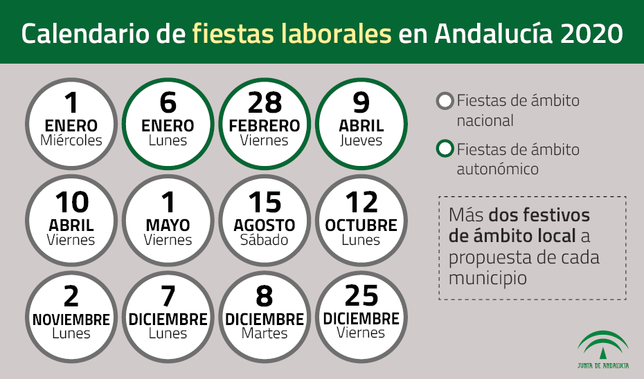 Calendario Laboral 2020 Madrid Capital.Calendario 2020 Con Festivos Comunidad Valenciana