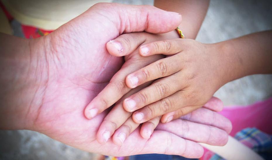 Convocadas las ayudas a programas contra la exclusión