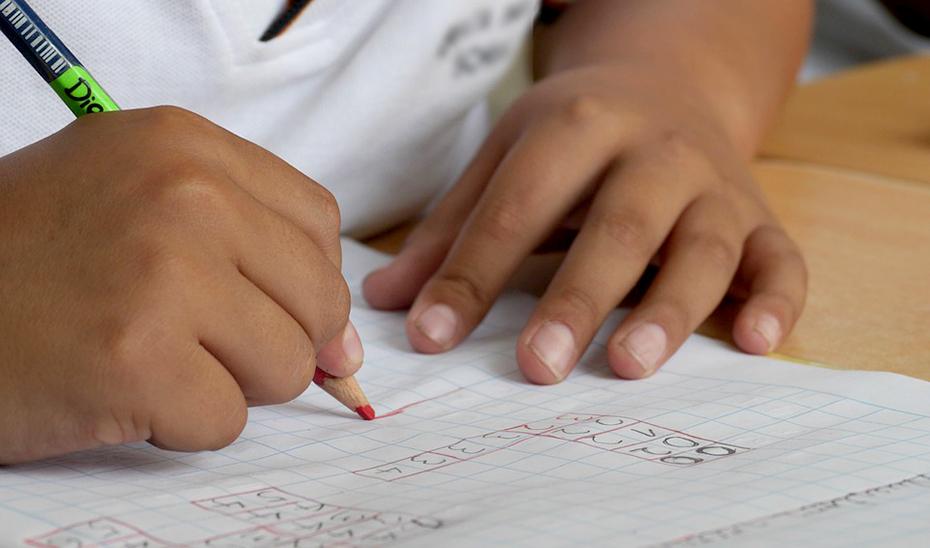La Junta de Andalucía ha atendido a un 31% más de menores extranjeros no acompañados durante el primer semestre del año.