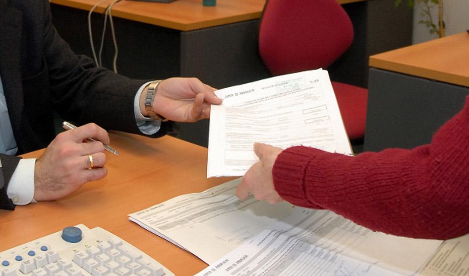 Los 16 lotes que componen la auditoría del sector público instrumental suman un importe de 3.004.424,16 euros.