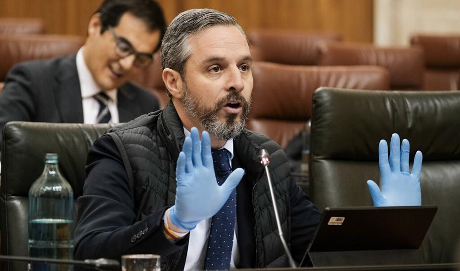 Bravo anuncia la agilización de la devolución a los contribuyentes de los ingresos cobrados indebidamente