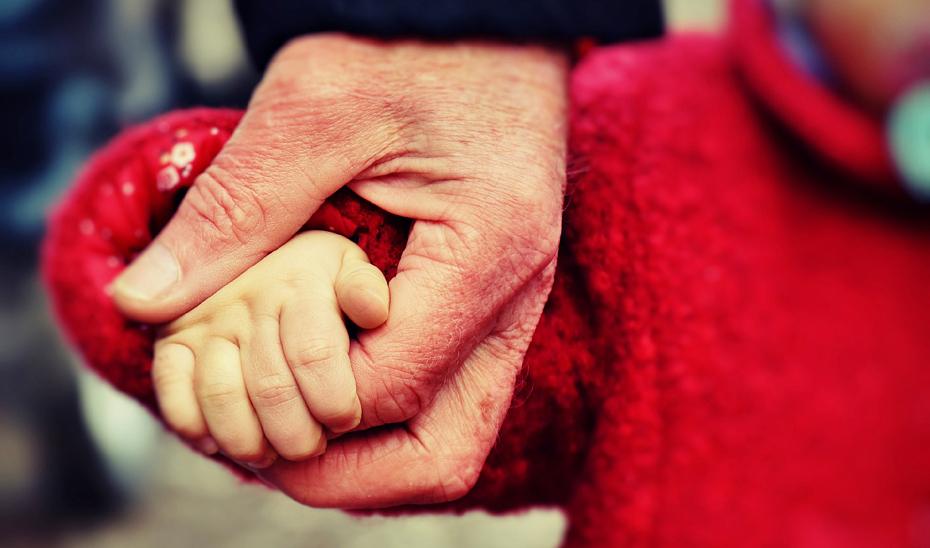 Un total de 14.615 familias se beneficiaron en mayo de la Renta Mínima de la Junta de Andalucía.