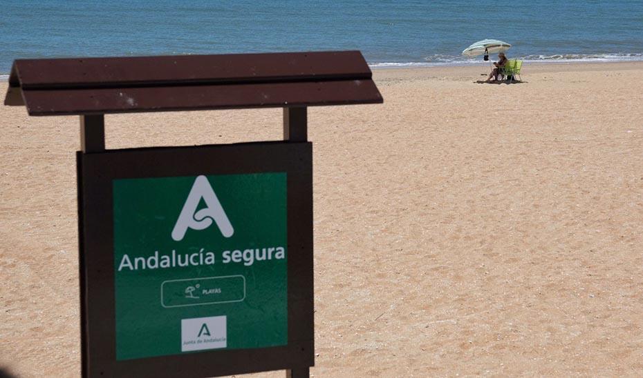 Turismo diseña cuatro líneas de ayudas para entidades locales por 21,5 millones de euros
