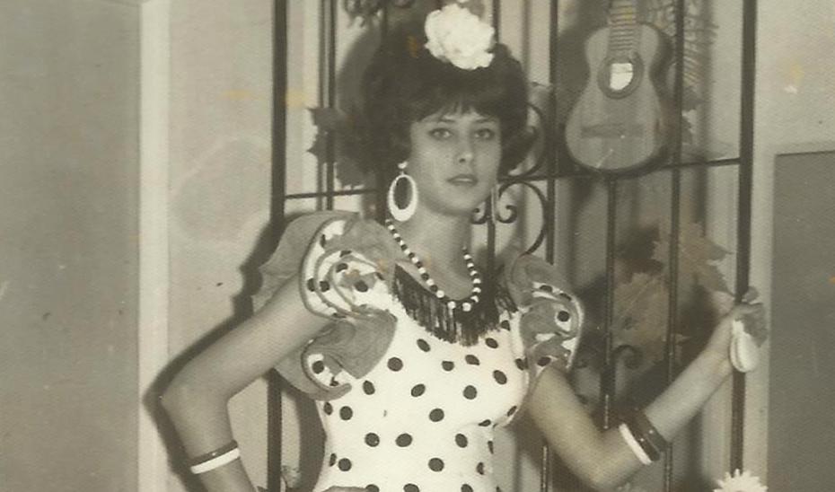 1963: el pop llega a las ferias