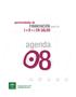 Imagen - Agenda 2008