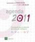 Imagen - Agenda 2011