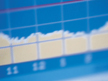 Se publican los resultados de la Encuesta de Población Activa del cuarto trimestre de 2018