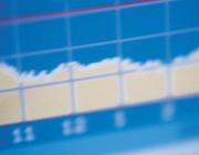 El Paro Registrado crece en 36.404 personas en el mes de febrero