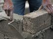 La bajada ha sido propiciada por la evolución favorable del sector de la Construcción.