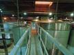 Cádiz, Huelva y Málaga han creado empleo entre abril y junio de 2012