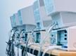 Ocupaciones Destacables en el 3º Trimestre de 2012