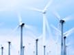 El Mercado de Trabajo en el sector medioambiental 1º Trimestre de 2014