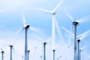 El Mercado de Trabajo en el sector medioambiental 1º  Trimestre de 2013