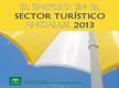 El Empleo en el Sector Turístico Andaluz 2013