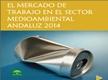 El Mercado de Trabajo en el Sector Medioambiental Andaluz 2014