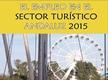 El Empleo en el Sector Turístico Andaluz 2015