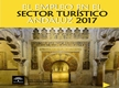 El Empleo en el Sector Turístico Andaluz 2017