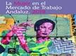 La Mujer en el Mercado de Trabajo Andaluz. Año 2018