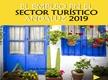 El Empleo en el Sector Turístico Andaluz 2019