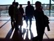 Desciende en 19.518 personas el Paro Registrado en Andalucía