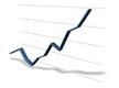 El Paro Registrado aumenta en 26.622 personas en Andalucía en el mes de enero de 2011