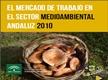 El Mercado de Trabajo en el Sector Medioambiental Andaluz 2010
