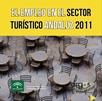 El Empleo en el Sector Turístico Andaluz 2011