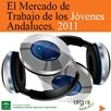 El Mercado de Trabajo de los Jóvenes Andaluces. 2011