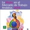 La Mujer en el Mercado de Trabajo Andaluz 2014