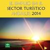 El Empleo en el Sector Turístico Andaluz 2014