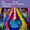 La Mujer en el Mercado de Trabajo Andaluz 2017