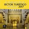 Estudio del empleo en el Sector Turístico Andaluz. Año 2017