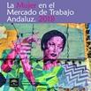 La Mujer en el Mercado de Trabajo Andaluz 2018