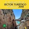 Estudio del empleo en el Sector Turístico Andaluz. Año 2018