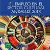 El empleo en el sector cultural andaluz 2018
