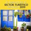 Estudio del empleo en el Sector Turístico Andaluz. Año 2019